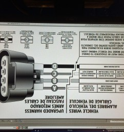 wrg 1887 1996 chevy k1500 exhaust diagram wiring schematic 1996 chevy k1500 exhaust diagram wiring schematic [ 1600 x 1200 Pixel ]