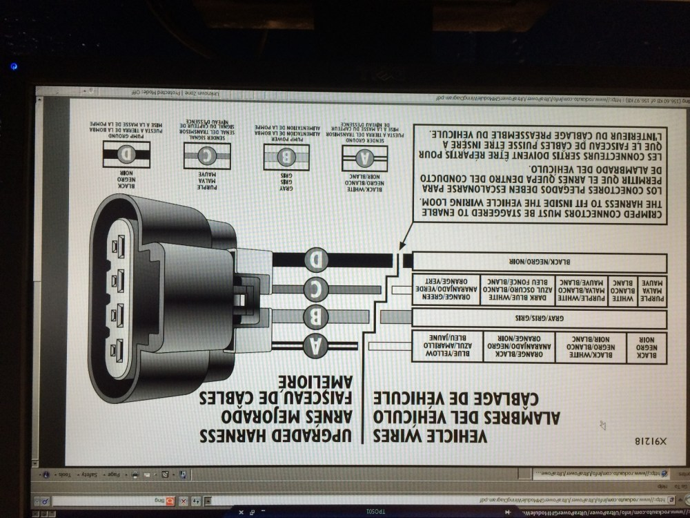 medium resolution of 1999 gmc suburban wiring diagram headlights