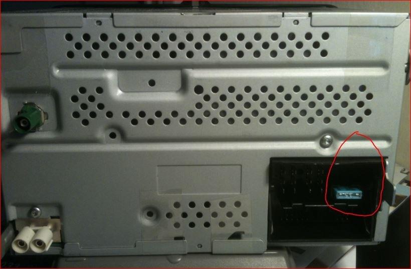 Amp Wiring Diagram For 2006 Passat Volkswagen Jetta Questions 2010 Jetta Broken Stereo