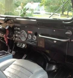 1976 jeep cj5 wiring diagram 1976 jeep wiring diagram 1976 jeep grand cherokee 1976 jeep cj7 [ 1600 x 900 Pixel ]