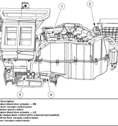 2005 jaguar s type engine diagram [ 1280 x 1011 Pixel ]