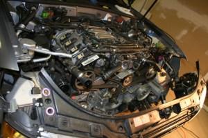 Audi Q7 Questions  Audi Q7 Check Engin Light  CarGurus