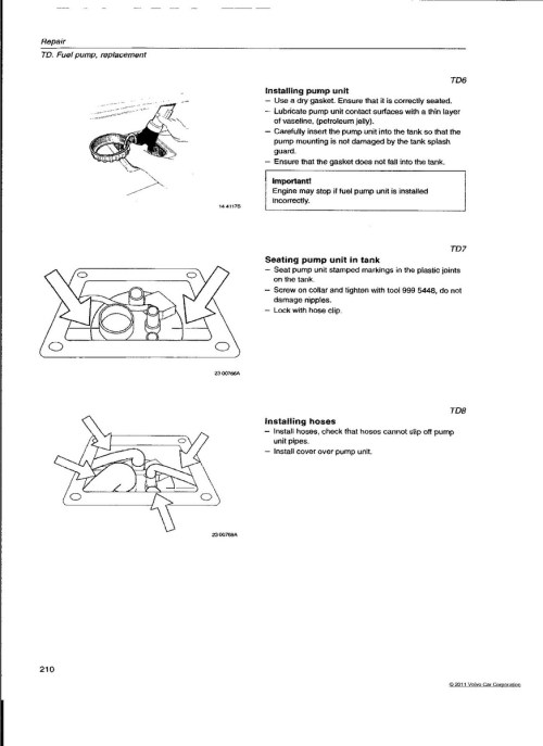 small resolution of 1997 volvo s90 engine diagram