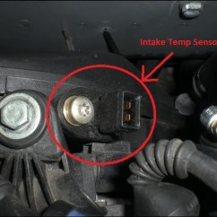 2002 Vw Jetta Ac Wiring Diagram 110 Outlet Audi A4 Questions - Car Starts And It Shuts Off/loses Power Cargurus