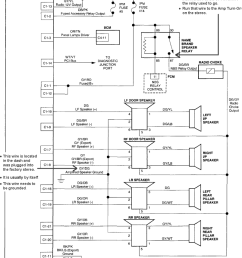 volume control speaker volume control wiring diagram darren criss home speaker system wiring diagram home audio wiring diagram darren [ 803 x 1000 Pixel ]