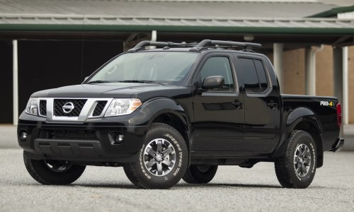 small resolution of manual nissan frontier 2013 espa ol