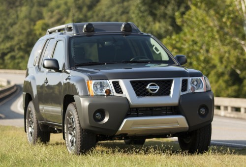 small resolution of xterra 4wd