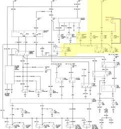 1999 jeep wrangler wiring diagram wiring diagram 1999 jeep wrangler wiring diagram [ 1000 x 1117 Pixel ]