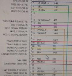 pontiac sunfire questions i have a 96 pontiac sunfire se mark helpful pontiac sunfire wire harness  [ 676 x 1200 Pixel ]