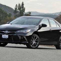 All New Camry Black Ukuran Velg Yaris Trd 2014 2015 Toyota For Sale Dallas Tx Cargurus