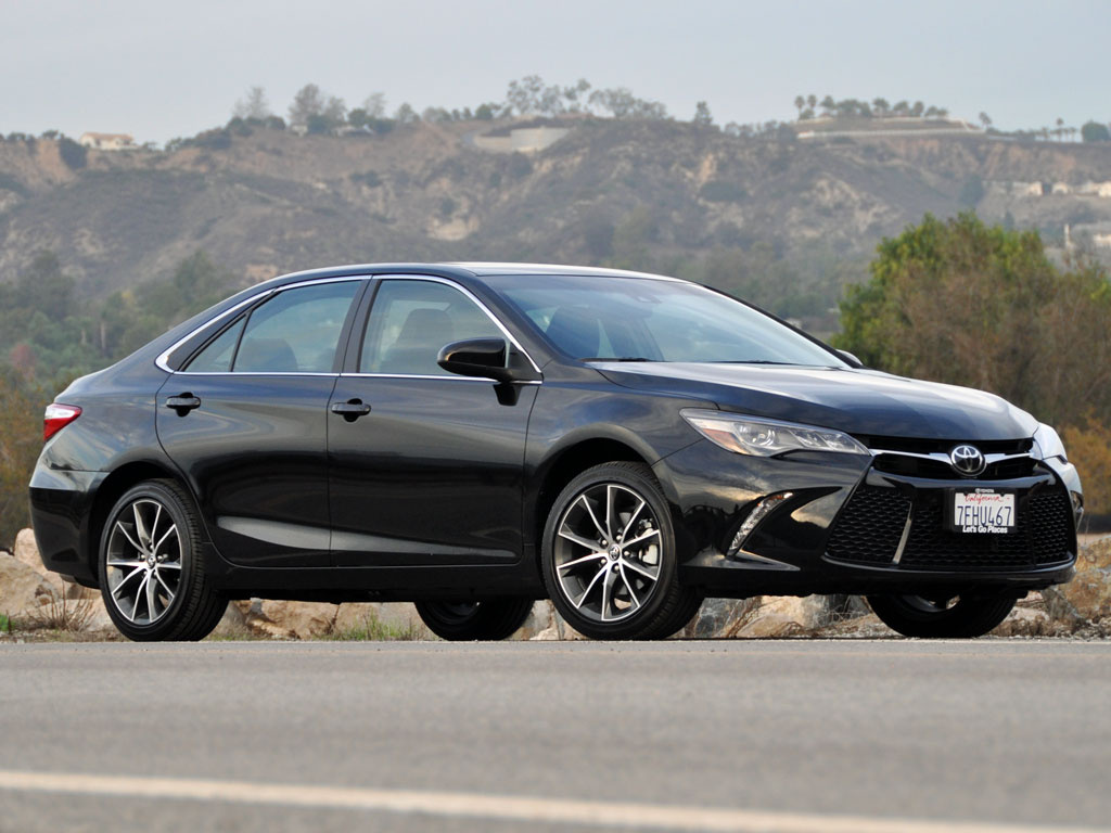 all new camry black corolla altis 2015 toyota for sale cargurus