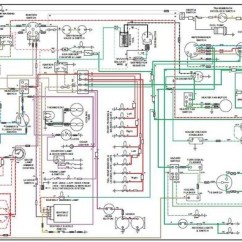 Mg Zr Electric Window Wiring Diagram Radio Plug Tf Schematic Mgb Harness Diagrams All Data Morris Minor 1977 Wire
