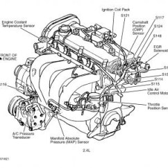 Mitsubishi 2 4l Engine Diagram Stihl Fs 44 Parts Dodge Stratus Questions Car Cranks But Wont Start Cargurus 24 Answers