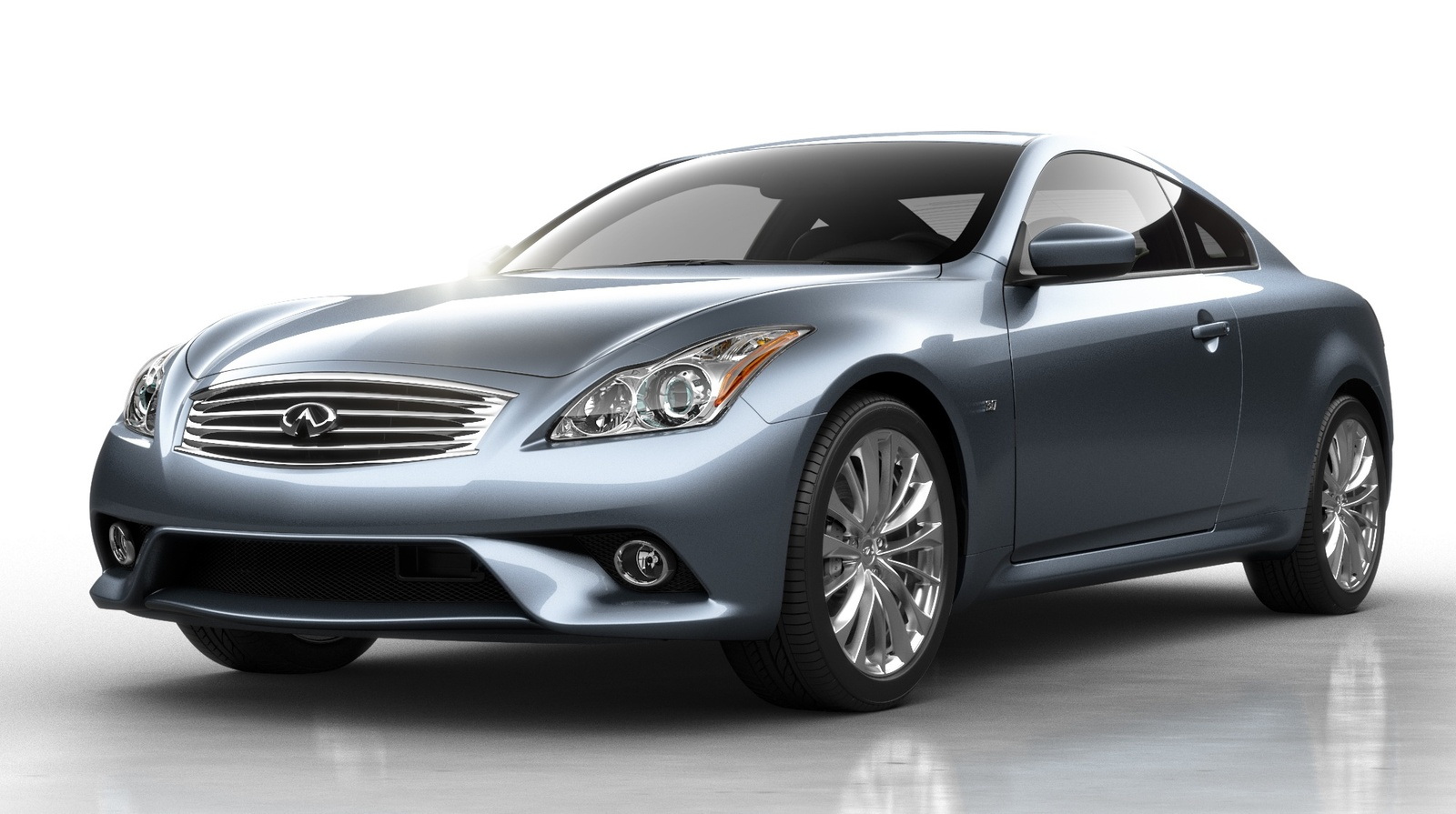 2015 Infiniti Q60  Review Cargurus