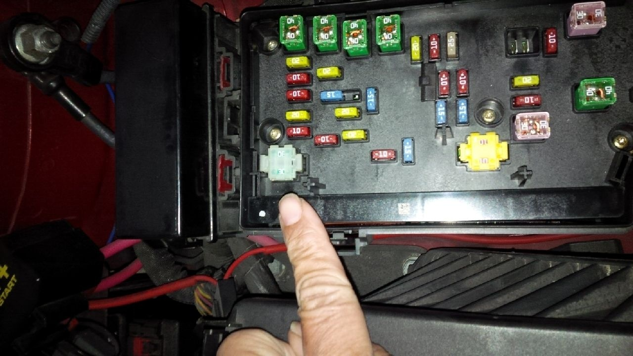hight resolution of chrysler sebring questions battery drains needs jump if it sits too long