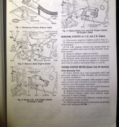 89 dodge omni wiring wiring diagram for you89 dodge omni wiring wiring diagrams 89 dodge omni [ 900 x 1200 Pixel ]