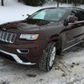 2015 jeep grand cherokee test drive review cargurus