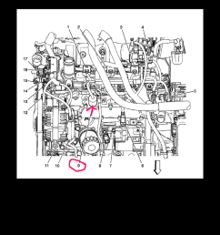 2012 impala engine diagram wiring diagram name 2012 chevy impala engine diagram 2012 impala engine diagram [ 928 x 1200 Pixel ]