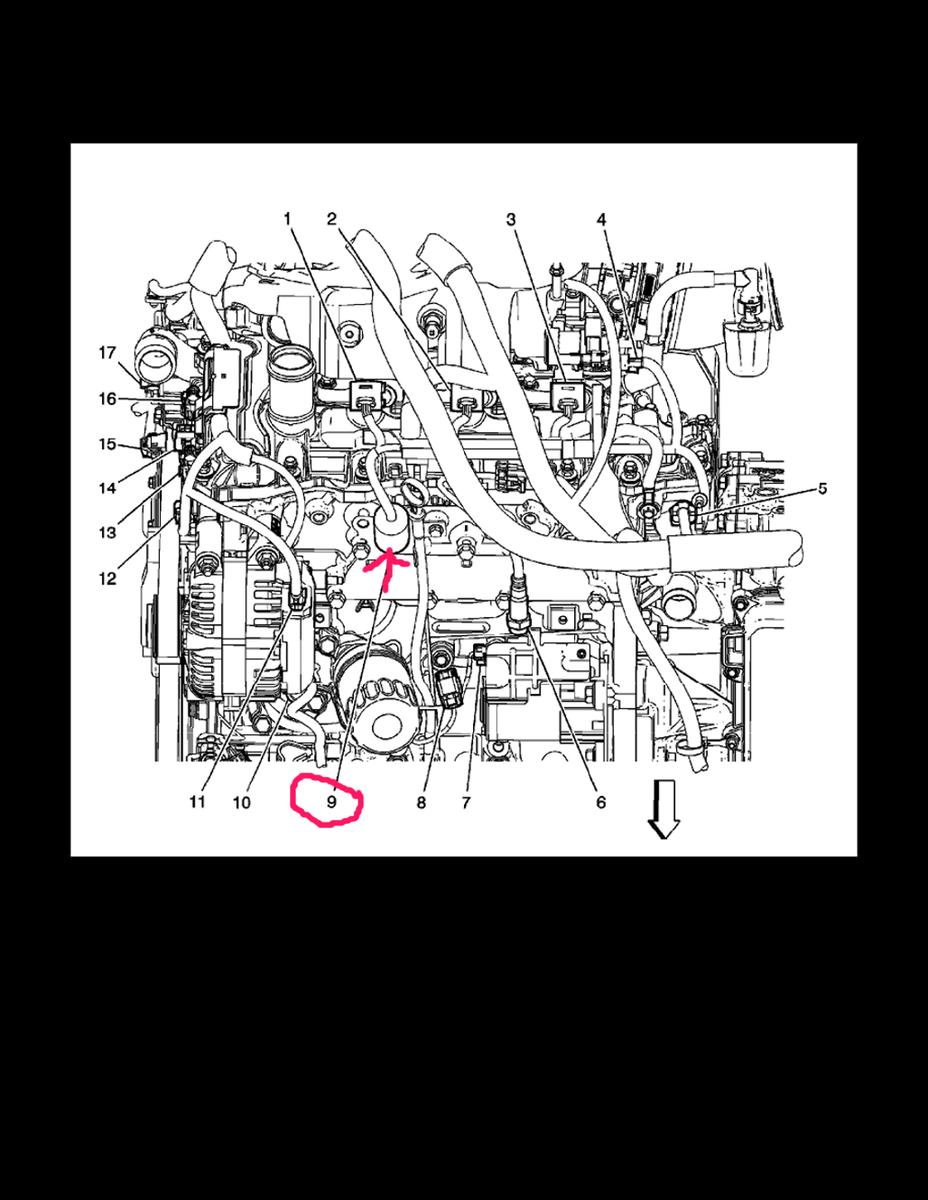 medium resolution of 2012 impala engine diagram wiring diagram name 2012 chevy impala engine diagram 2012 impala engine diagram