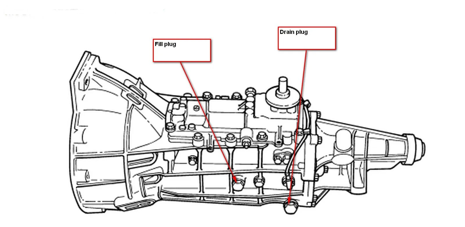 hight resolution of 2009 ford ranger fuel filter location