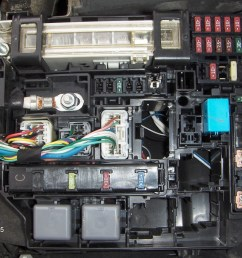 toyota corolla questions how do i change the alternator fuse in a ford alternator wiring diagram alternator fuse box [ 1594 x 1200 Pixel ]