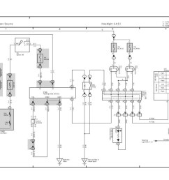 2010 toyota matrix engine diagram wiring diagrams globalwrg 7792 toyota matrix fuse diagram 2010 toyota [ 1181 x 826 Pixel ]