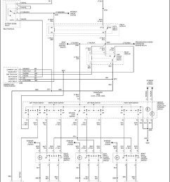 ford explorer questions power windows not working all the fuses 1999 ford explorer power window wiring diagram 1999 ford explorer power window wiring  [ 927 x 1200 Pixel ]