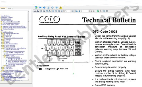 small resolution of 1996 audi fuse box wiring diagram schematics 1997 audi a8 fuse box 1996 audi fuse box