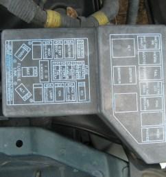 mitsubishi 3000gt questions 1995 mitsubishi 3000gt electrical 1995 mitsubishi 3000gt fuse box [ 1600 x 1200 Pixel ]