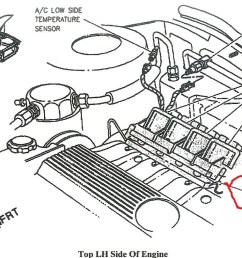 2006 cadillac dts ignition wiring diagram wiring library 2006 cadillac dts ignition wiring diagram [ 1233 x 809 Pixel ]