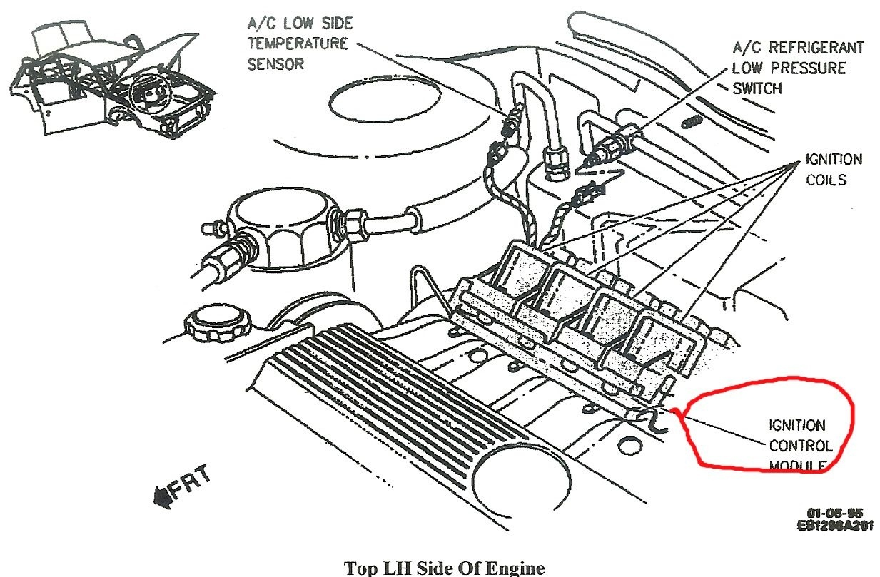 hight resolution of 2006 cadillac dts ignition wiring diagram wiring library 2006 cadillac dts ignition wiring diagram