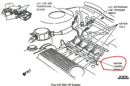 small resolution of 2006 cadillac dts ignition wiring diagram wiring library 2006 cadillac dts ignition wiring diagram