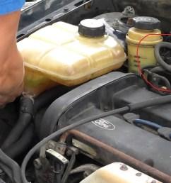 ford focus fuel line diagram wiring diagram used 2002 ford focus fuel system diagram [ 1280 x 720 Pixel ]