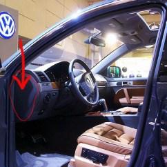 Vw Golf Mk5 Stereo Wiring Diagram 2006 Ford E350 Radio Tiguan Fuse Box Bus ~ Odicis