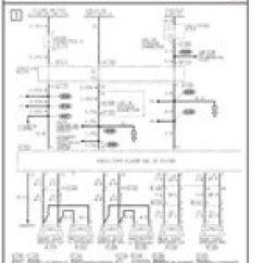 Mitsubishi Montero Radio Wiring Diagram 6 9 Glow Plug 2002 Blog Data Sport Questions Need Factory Stereo Engine