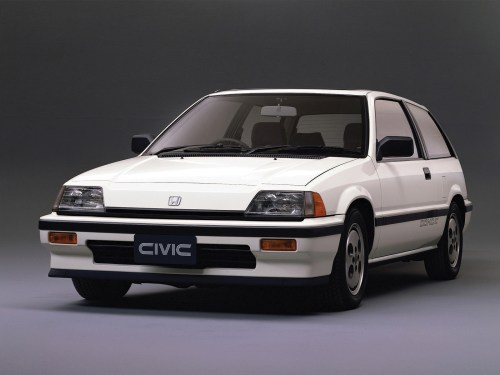 small resolution of picture of 1985 honda civic exterior gallery worthy