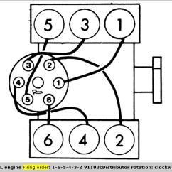 2004 Chevy Trailblazer Engine Diagram Mk Consumer Unit Wiring Piston Order Diagrams