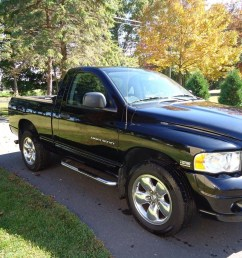 dodge ram 1500 questions have a dodge ram 1500 w 5 7 l hemi mpg is 11 4 how can i make it mo cargurus [ 1600 x 1200 Pixel ]