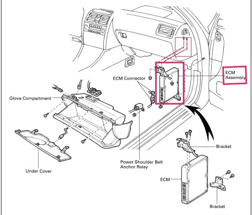 small resolution of 94 lexus ls400 fuse box diagram wiring library sc400