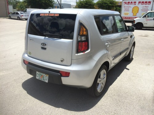 small resolution of 2011 kia soul review