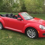 Used Volkswagen Beetle For Sale Right Now Cargurus