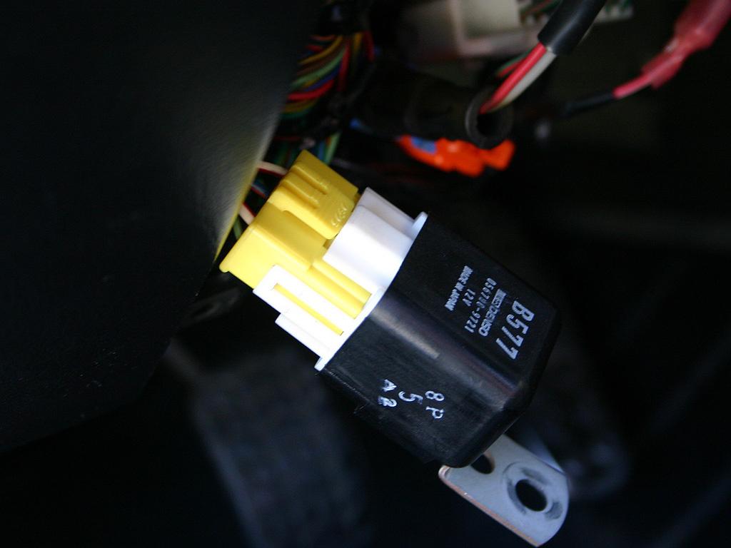 cg fuel filter