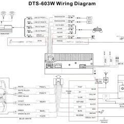2004 Silverado Bose Radio Wiring Diagram Yamaha Grizzly 660 Harness For 2007 Trailblazer We Envoy Schematic 2005 Gmc