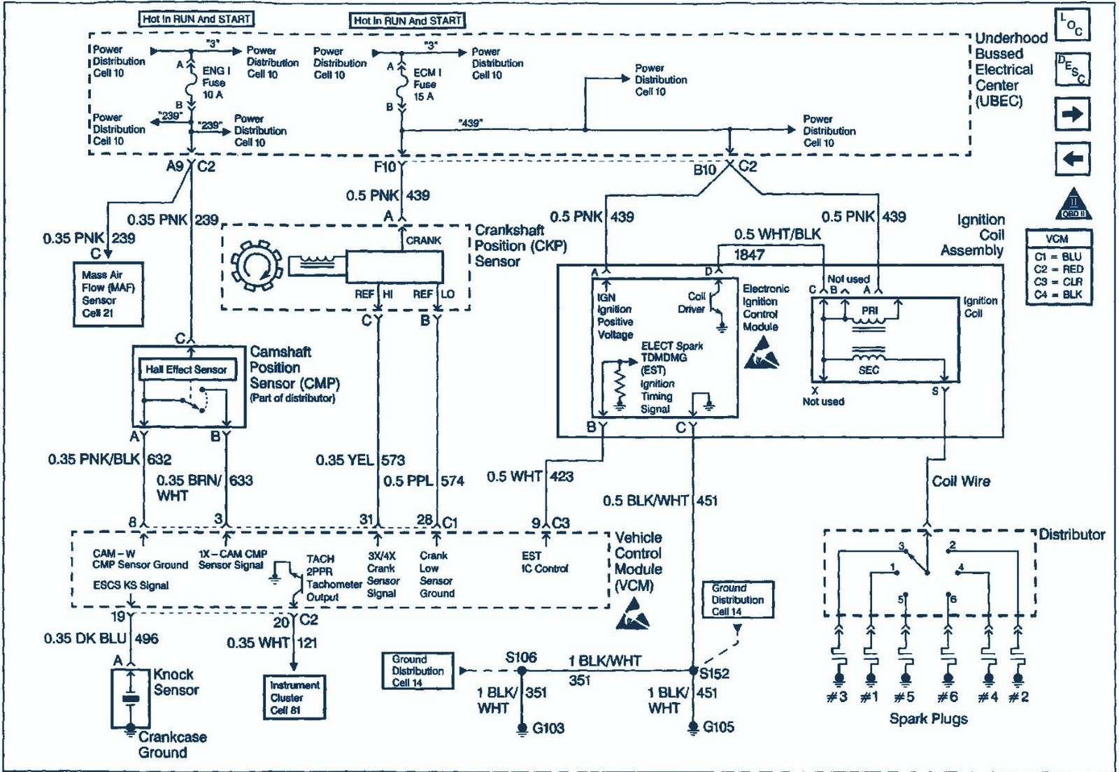 2000 gmc safari radio wiring diagram ryobi 790r fuel line jimmy questions took out cut wires that go