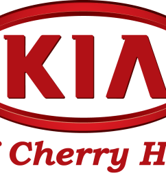 kia of cherry hill cherry hill nj read consumer reviews browse used and new cars for sale [ 1500 x 1031 Pixel ]