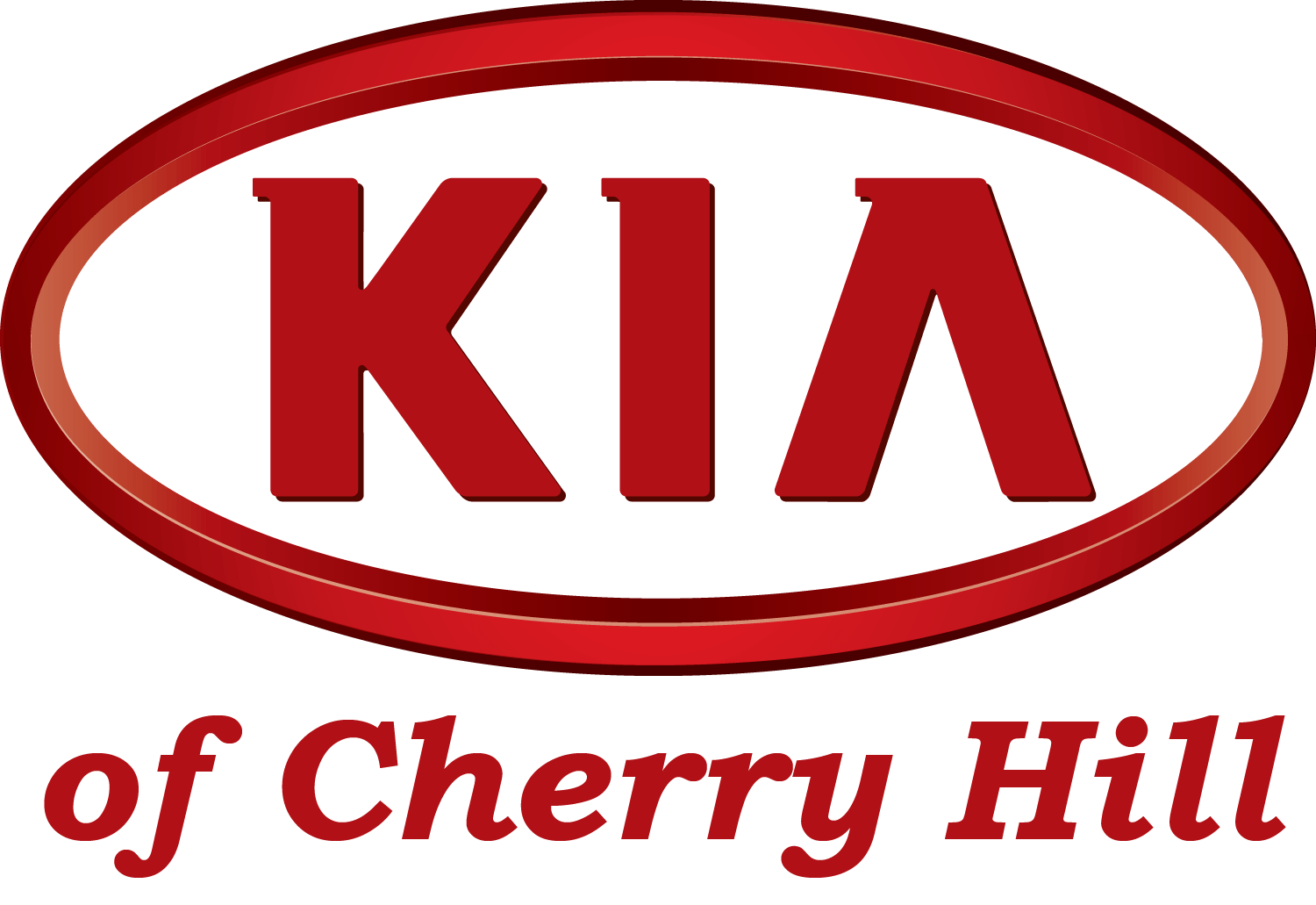 hight resolution of kia of cherry hill cherry hill nj read consumer reviews browse used and new cars for sale