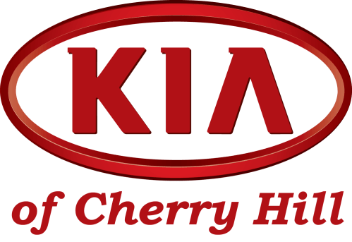 small resolution of kia of cherry hill cherry hill nj read consumer reviews browse used and new cars for sale