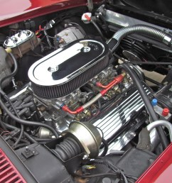 this is a picture of my bare crate 350 block only and now puts out over 445 hp 10 grand look at what is offered for crate engines  [ 1600 x 1137 Pixel ]