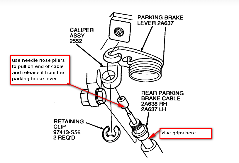2008 Ford Taurus X Bad Wiring Harness Repair : 44 Wiring