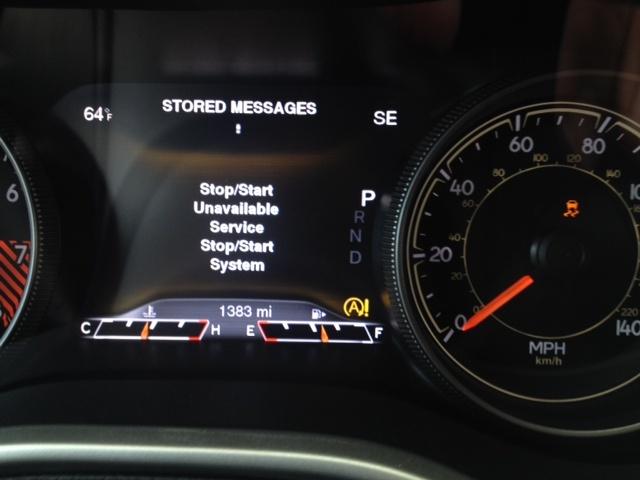 2011 jeep grand cherokee malfunction indicator light ...